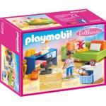 PLAYMOBIL® 70209 Jugendzimmer Dollhouse