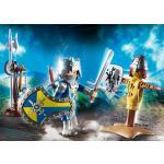 Playmobil 70290 - Geschenkset Ritter - Knights