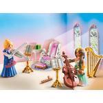 Playmobil 70452 - Musikzimmer - Princess