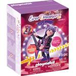 PLAYMOBIL® 70581 Viona - Music World