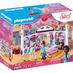 PLAYMOBIL® 70695 Miradero Reitladen