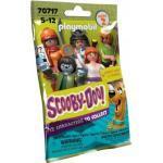 Playmobil® 70717 Scooby-Doo Mystery Figures (