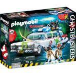 Playmobil® 9220 Ecto-1 Playmobil® Ghostbusters
