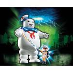 Playmobil 9221 - Stay Puft Marshmallow Man (Ghostbusters)