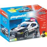 PLAYMOBIL® City Action - Polizeiauto 5673
