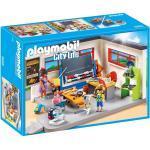 Playmobil City Life - History Class