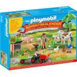 PLAYMOBIL® Country - Adventskalender Auf dem Bauernhof 70189