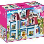 PLAYMOBIL® Dollhouse 70205 Mein Großes Puppenhaus, bunt