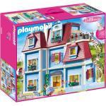Playmobil Dollhouse - Großes Puppenhaus