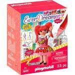Playmobil® EverDreamerZ 70474 Starleen - Comic World