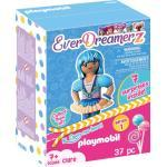 PLAYMOBIL® EverDreamerz - Clare Candy World