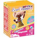 PLAYMOBIL® EverDreamerz - Edwina Candy World