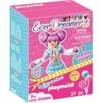 PLAYMOBIL® EverDreamerz - Rosalee Candy World