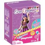 PLAYMOBIL® EverDreamerz - Viona Candy World