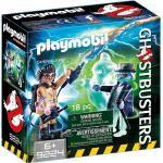 PLAYMOBIL® Ghostbusters Spengler und Geist 9224