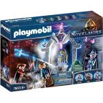 Playmobil Knights - Temple of Time