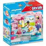 Playmobil® Konstruktions-Spielset »Fashion Store (70591), City Life«, Made in Germany