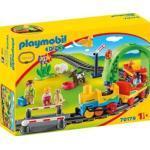 Playmobil Meine Erste Eisenbahn
