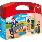 Playmobil Mitnehmkoffer Musikunterricht