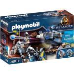 Playmobil Novelmore - Novelmore Water Ballista