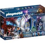Playmobil Novelmore - Temple of Time