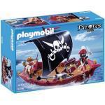 PLAYMOBIL® Pirates - Totenkopfsegler 5298