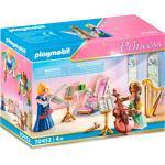 Playmobil® PRINCESS 70452 Musikzimmer