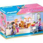PLAYMOBIL® Princess 70455 Speisesaal, bunt