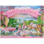 PLAYMOBIL® Princess - Adventskalender 70323