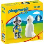 Playmobil Ritter mit Gespenst Themenwelt: 1.2.3. (ab 1 1/2)