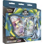 POKEMON 45288 PKM Pokémon League Battle Decks Mai