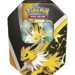 Pokemon 45351 Pkm Pokemon Tin 97 Blitza-V