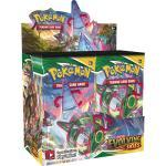Pokemon Booster Display (36 boosters / 360 cards) - Sword & Shield Evolving Skies