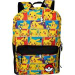 Pokémon - Pikachu Bilder Rucksack