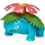 Pokémon PKW0048, Epic-Battle-Figur Bisaflor