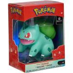 "Pokémon, Vinyl Kanto Figur ""Bisasam"", 10cm"