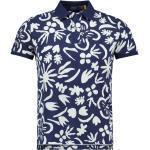 Polo Ralph Lauren Damen Poloshirt, marine, Gr. S