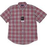 Polo Ralph Lauren Herren Hemd mehrfarbig, DE 176, Baumwolle , 08a916b