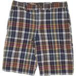 Polo Ralph Lauren Herren Shorts blau, DE 176, Baumwolle , 42d43f5