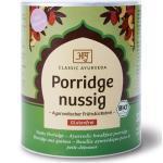 Porridge nussig, Vata, bio - 320 g - Frühstück & Cerealien