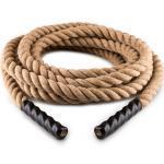 Power Rope H9 Schwungtau | Länge: 9 m | Ø 3,8 cm | Hanf