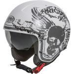 Premier Rocker Helm K8 XL