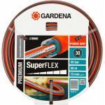 Premium SuperFlex Schlauch 13 mm (1/2) 50 m ohne Systemteile