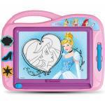 Prinzessinnen - Die Zaubertafel