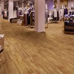 Project Floors Klebevinyl - floors home20 Pw2002 /20 - preiswerter Vinylboden für den Wohnbereich , 3.34 m²