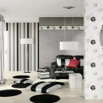 Project Floors Klebevinyl - floors home20 Pw3045 /20 - preiswerter Vinylboden für den Wohnbereich , 3.34 m²