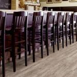 Project Floors Klebevinyl - floors home20 Pw3085 /20 - preiswerter Vinylboden für den Wohnbereich , 3.34 m²