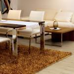 Project Floors Klebevinyl - floors home20 Pw3910 /20 - preiswerter Vinylboden für den Wohnbereich , 3.34 m²
