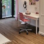 Project Floors Vinylboden - floors work80 PW 2005-/80 - hoch strapazierbare Landhausdiele für den Objekt- und Wohnbereich , 3.34 m²