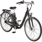 Prophete E-Bike City, 28 Zoll, 100 km Reichweite